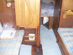 photo of  Clipper 32' Aft Cabin Sloop