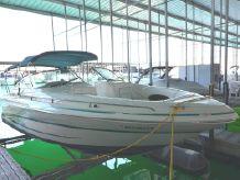 1998 Sea Ray 280 Bow Rider