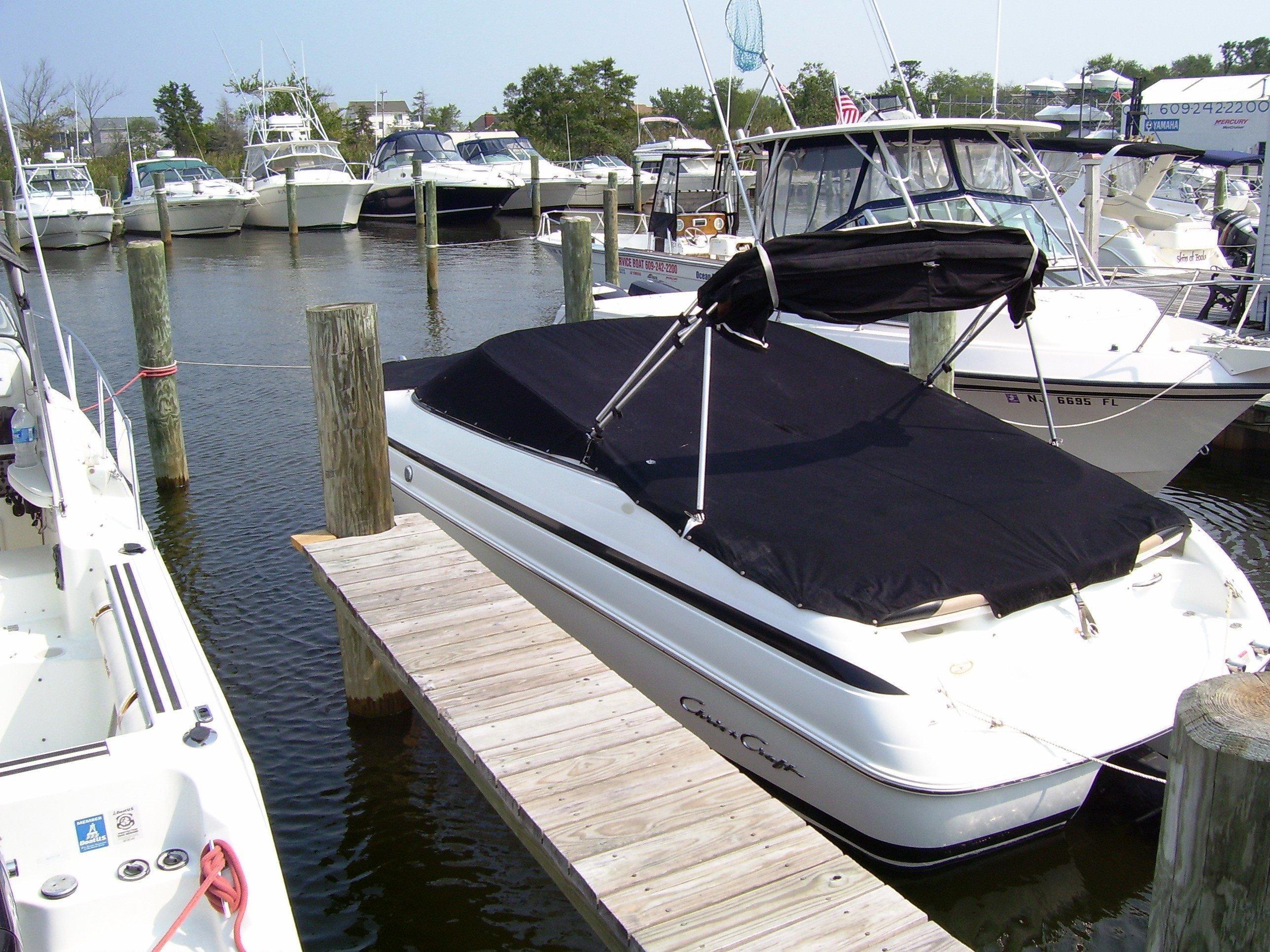 1999 chris craft 210 bowrider power boat for sale www yachtworld com2000 Chris Craft 210 Wiring Diagram #18