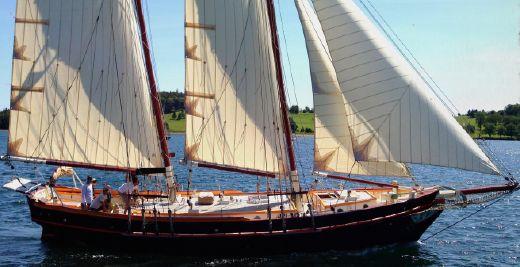 2011 Shpountz Shpountz 44-40