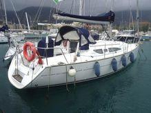 2004 Jeanneau Sun Odyssey 32 Legende