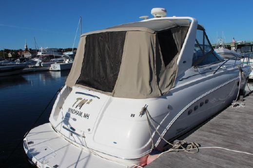 2004 Chaparral 350