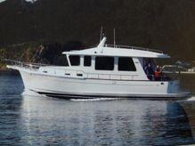 2019 Selene Kiwi Sedan