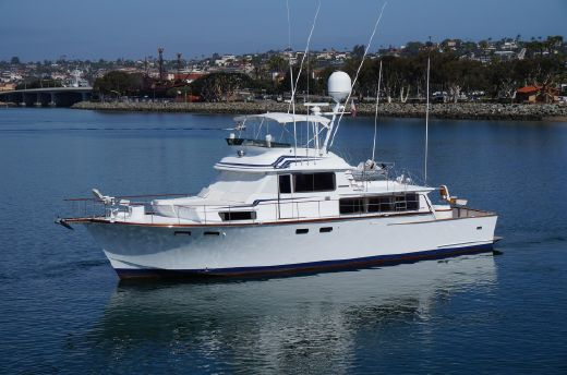 Browse saltwater fishing boats for sale for Salt water fishing boats