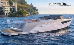 2019 Alfastreet Marine 28 Prestige Line
