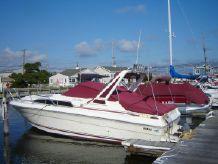 1988 Sea Ray 270 Sundancer