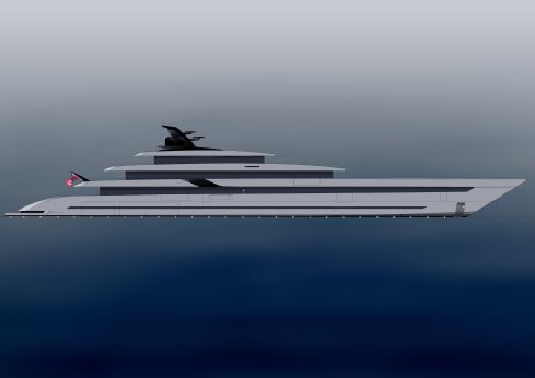 2020 Custom MF 86