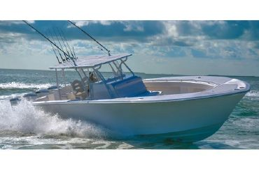 2015 Seahunter Tournament 45
