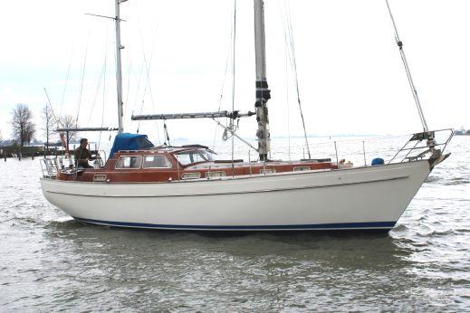 1979 Vindo 65 MS
