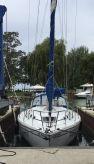 2002 Catalina 34 Mkll