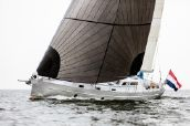 photo of 47' Bestevaer 45ST Pure