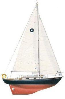 1984 Sea Sprite 28