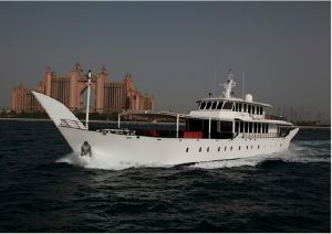 Used Yachts For Sale From 161 To 200 Feet Sys Yacht Sales