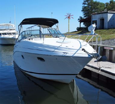 2005 Four Winns 288 Vista