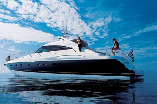 Riva 21 Dolce Vita Yacht Type Motor