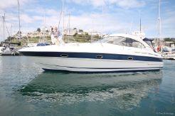 2005 Bavaria Motor Boats 35 Sport HT
