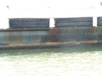 thumbnail photo 2: 1966 Converted Passenger Ferry Class V passenger ship
