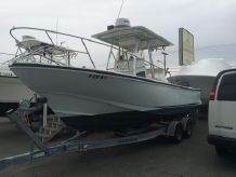 1994 Boston Whaler Outrage 24