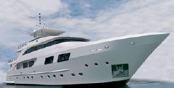 2012 Riostar Motor Yacht