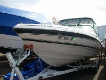 1997 Chaparral 2330 SS