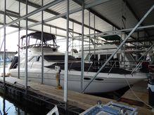 1996 Sea Ray Sedan Bridge 400 DB