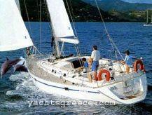 1994 Gib Sea Master