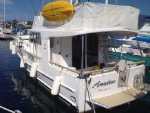 2008 Beneteau Usa Swift Trawler 42