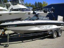 2008 Malibu V Ride
