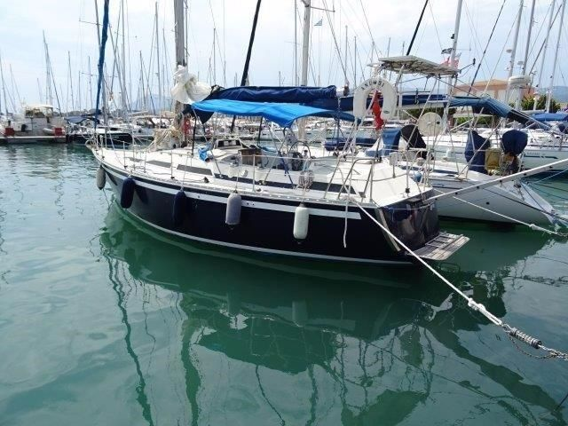 project sailboats for sale Project sailboats for sale and sailboat outboard motor mount together with zuma plus sheet set or 40 ft as well best blue water exceptional.