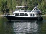 photo of 48' Coastal Craft IPS 420