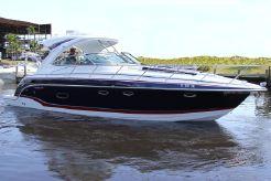 2013 Formula 37 Cruiser