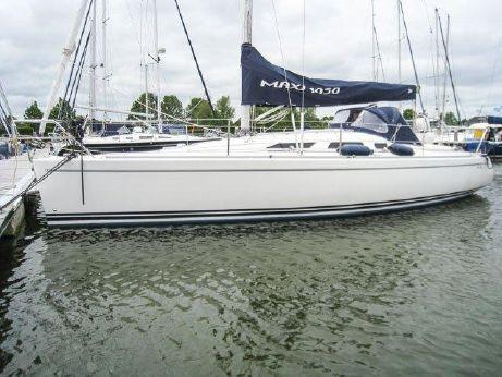 2005 Maxi 1050