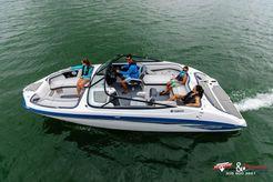 2020 Yamaha Boats SX240
