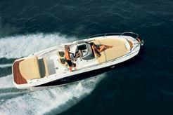 2015 Sessa Key Largo 24 Inboard