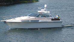 1990 Storebro Royal Cruiser 340 Adriatic