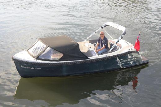 2013 Corsiva 590T