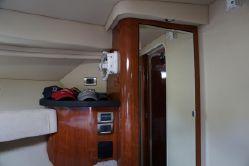 photo of  Sea Ray 380 Sundancer