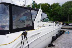 photo of  38' Sea Ray 380 Sundancer