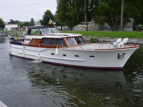 1972 Van Lent 1800