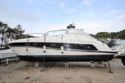 2011 Rio Yachts 44 Air