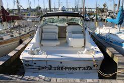 2000 Sea Ray 330 Express Cruiser
