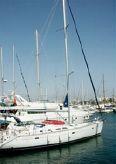 2002 Beneteau Clipper Oceanis 473