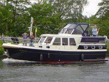 2003 Aquanaut Drifter 10.50 AK