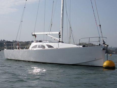 2010 Custom Performance Cruiser