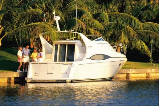 Browse boats for sale in united states for 32 west salon keyport nj