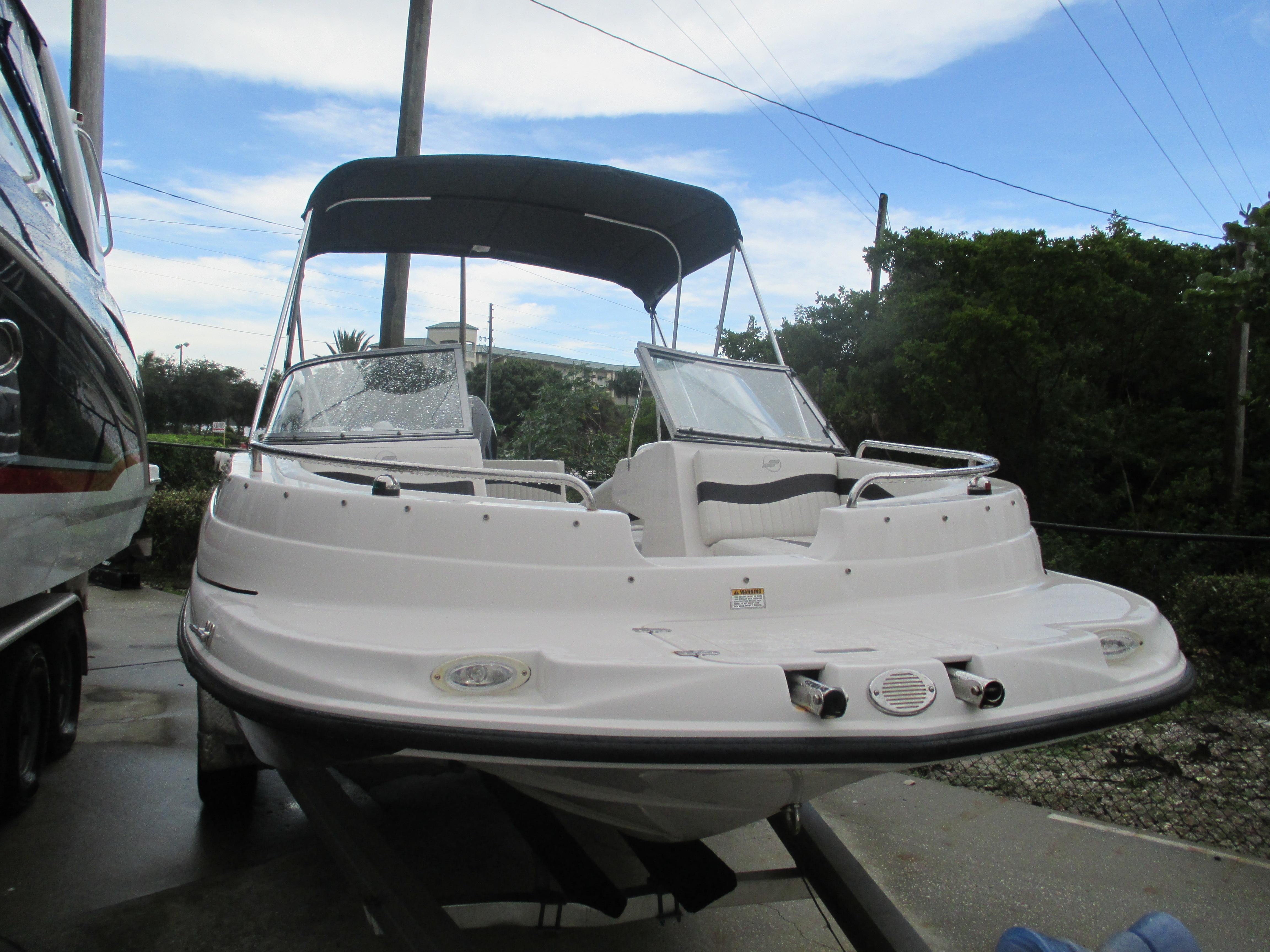 """Starcraft"" Boat listings in FL"