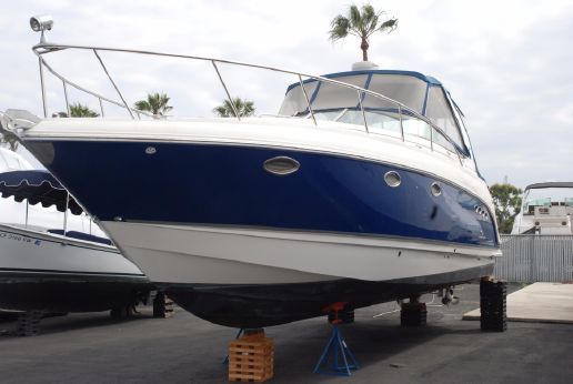 2005 Chaparral Signature 350