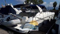2004 Fiart FIART 40 Genuis