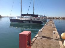 2003 X-Yachts IMX 40 #98