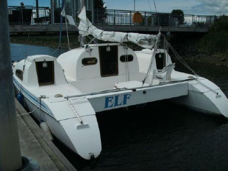 1995 Elf 26